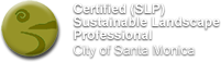 Sustainable Landscape Professional